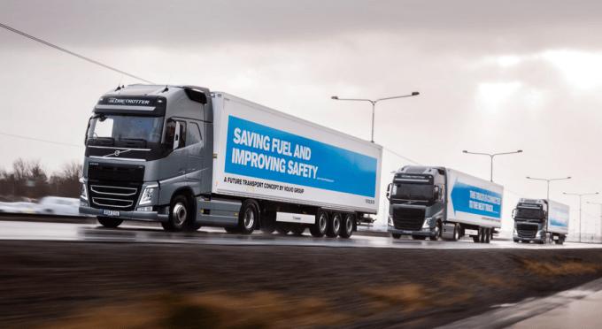 auto-trucks-blog