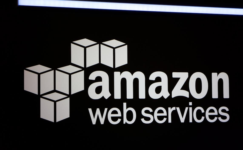 Amazon debutes first AWS Region in Canada | TechCrunch