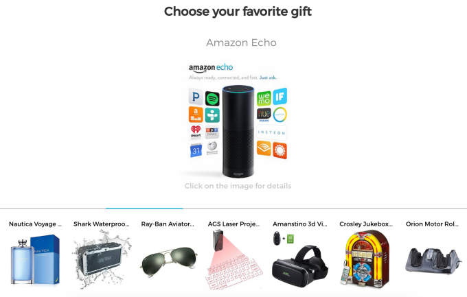 choose-gift