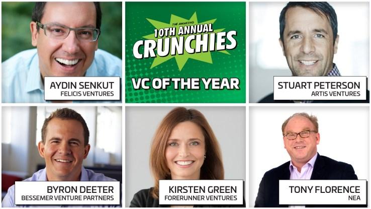 crunchies-vc