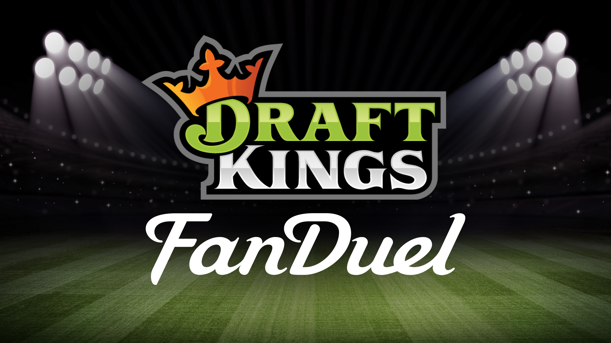 The FTC is attempting to block the DraftKings-FanDuel ...