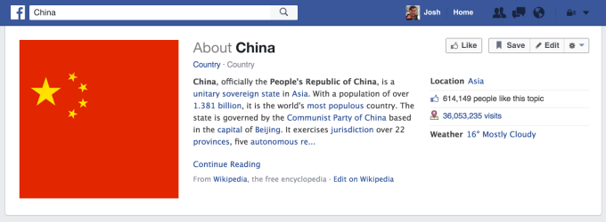 facebook-in-china
