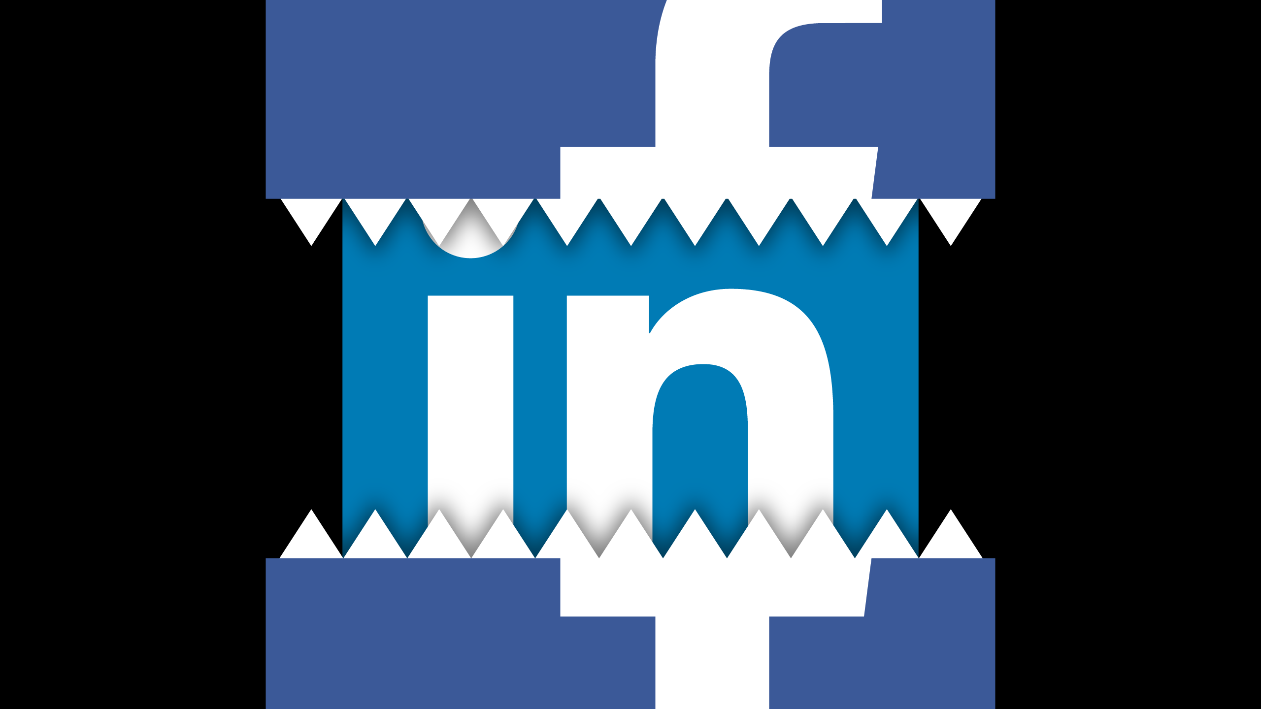 Facebooks new job opening posts poach business from linkedin facebooks new job opening posts poach business from linkedin techcrunch falaconquin