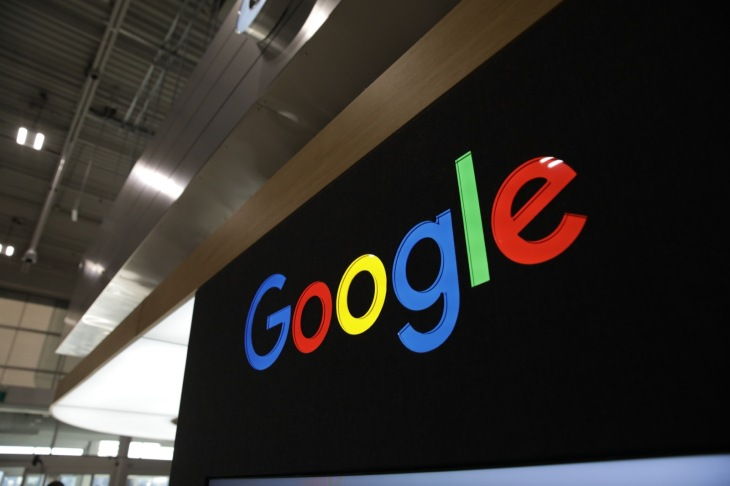 Google for Android gets new feature to deal with