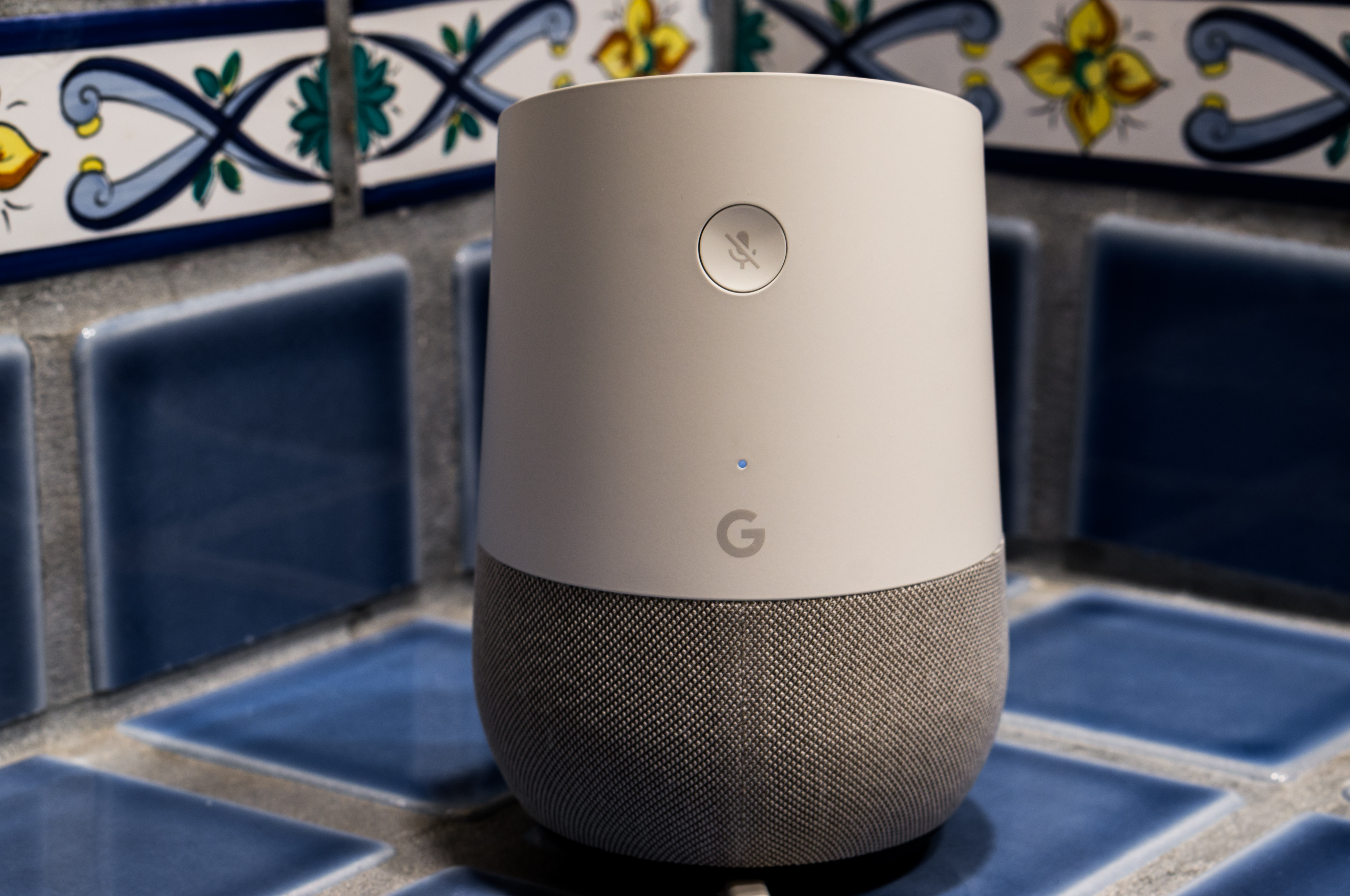 google_home_demo-5