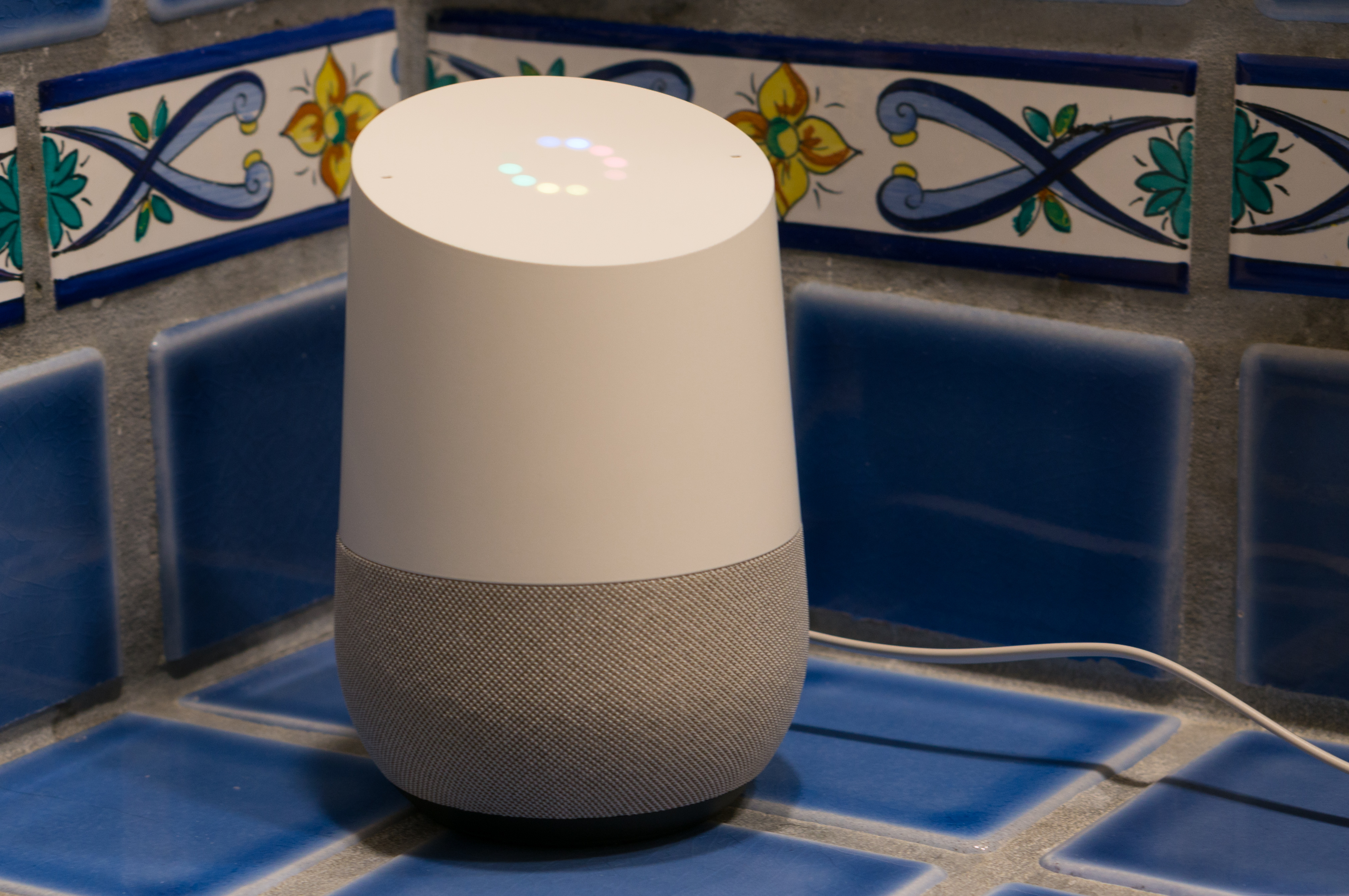google_home_demo-6