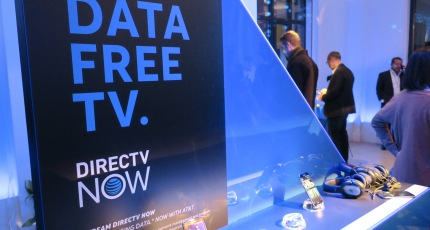 AT&T to revamp DirecTV Now with new plans bundling in HBO