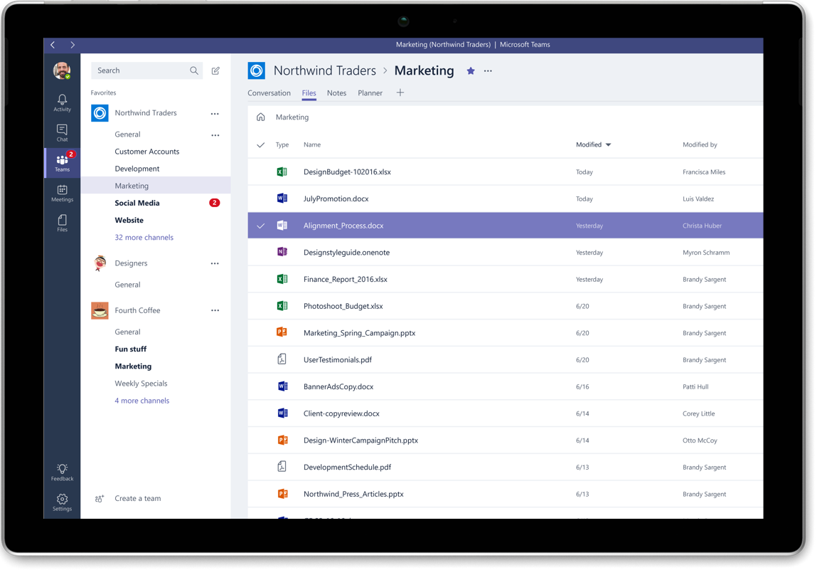introducing-microsoft-teams-4