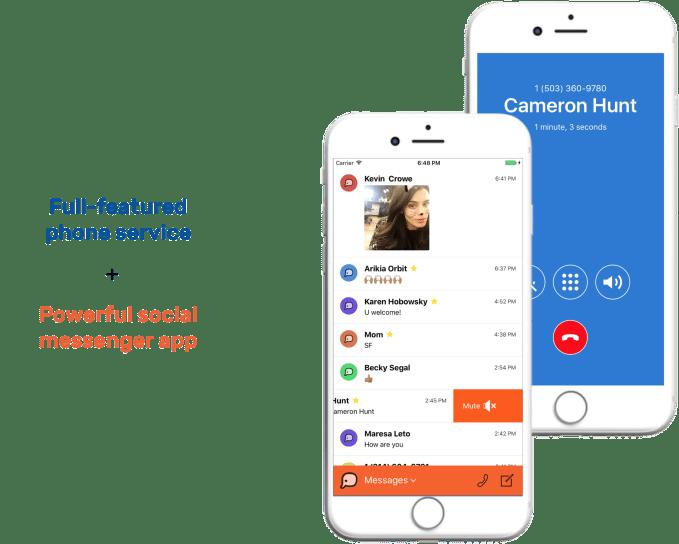 listen-calls-texts