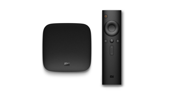 Mi Box is an affordable 4K HDR streamer, but dragged down by