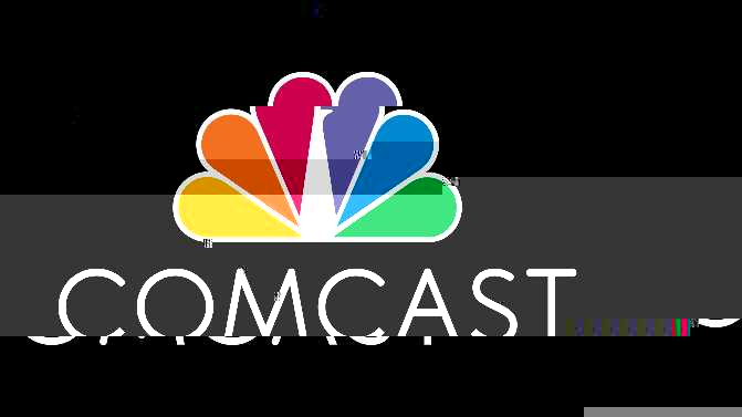 Comcast says technical issue caused NBC to disappear from