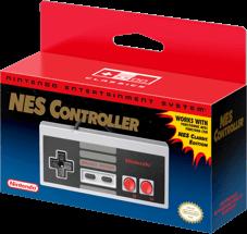 nes-controller-box