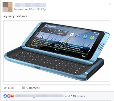 phone-nostalgia-e