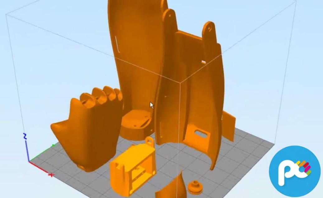 po_blueprint