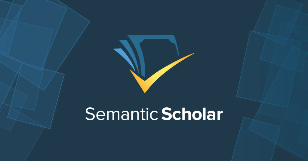 AI2's Semantic Scholar expands to cover 175 million papers in all  scientific disciplines | TechCrunch