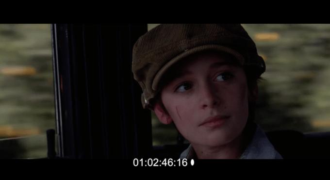 screen-shot-2016-11-15-at-9-49-49-am