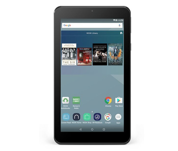 apps barns the google barnes on noble play s nook com and puts store time amp app