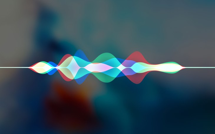 Apple aims to up its AI smarts with iCloud user data in iOS
