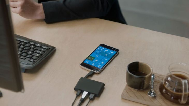 Alcatel's new Windows phone is a T-Mobile exclusive | TechCrunch