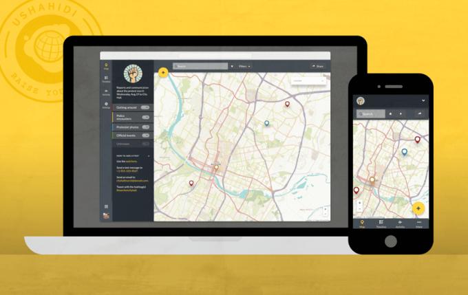 ushahidi-uselection-i