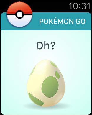 05-egg