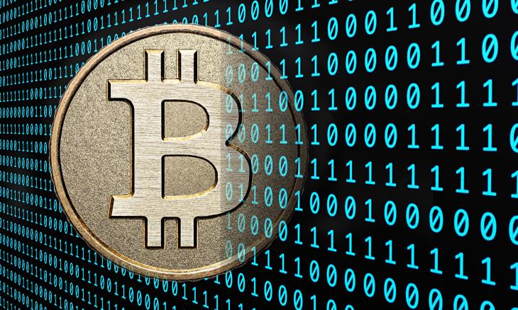 Bitcoin Booster Pantera Capital Stays The Course Targeting A New