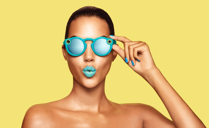 Snap values itself at nearly $24B with its IPO pricing