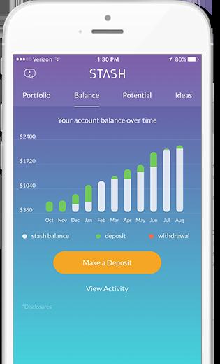 app_stash
