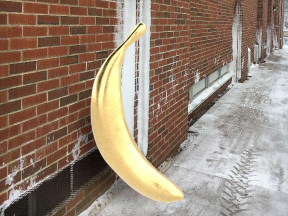 banana-hangout