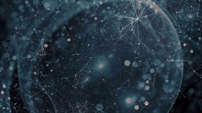 electron-blockchain