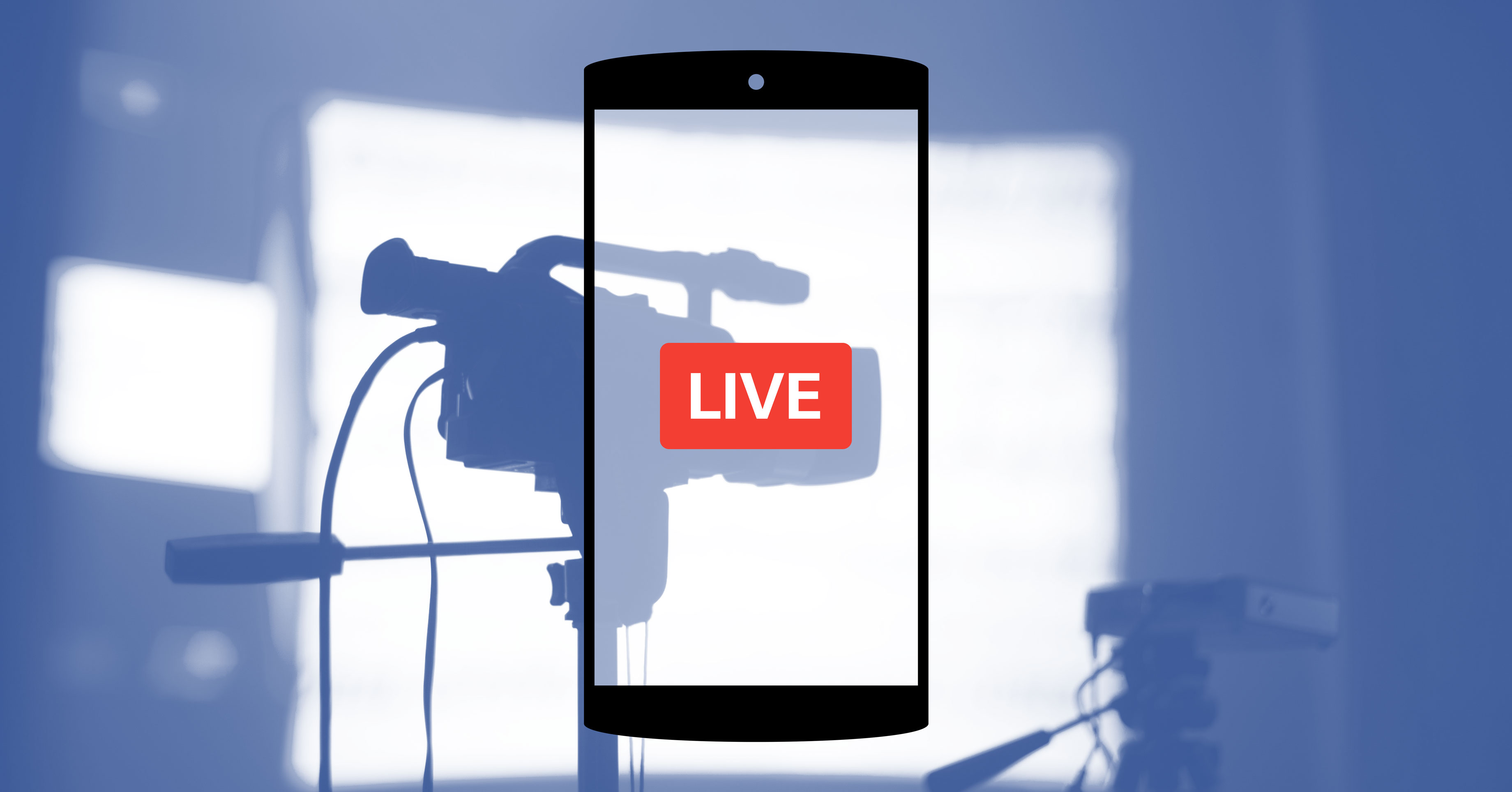Live xvideo