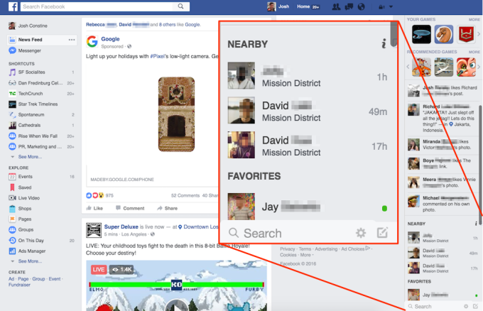 facebook_nearby_friends_blurred_inset