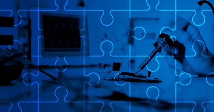 Facebooks Secretive Hardware Team Signs Rapid Collaboration Deal
