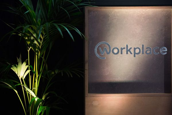 Facebook acquires Redikix to enhance communications on Workplace by Facebook