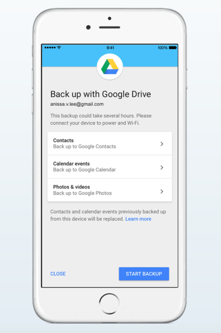googledrive-switch
