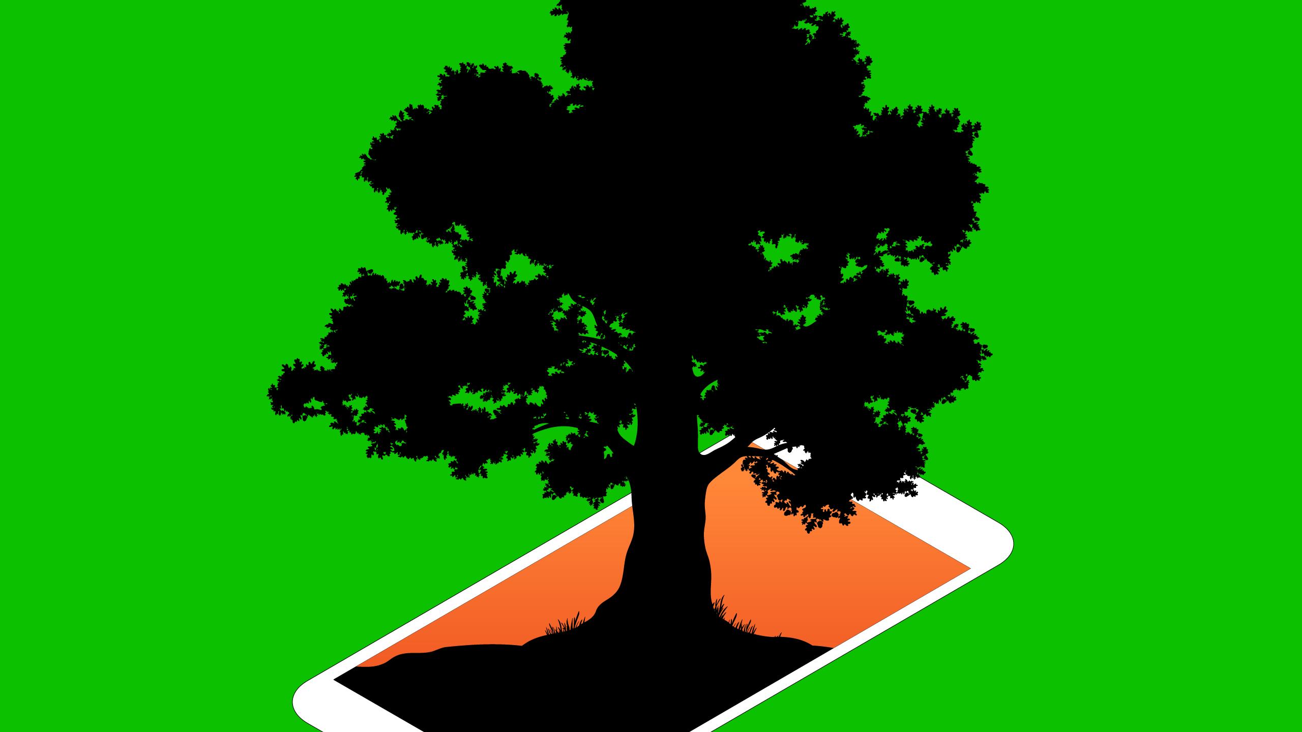 How to grow your app | TechCrunch