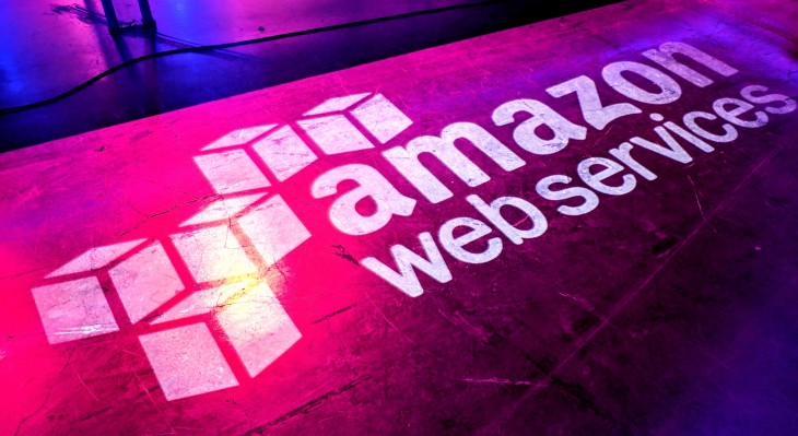 AWS announces per-second billing for EC2 instances | TechCrunch