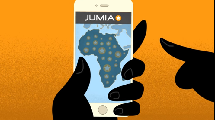 Nigeria S Black Friday Sales Test The E Commerce Models Of Startups Jumia And Konga Techcrunch
