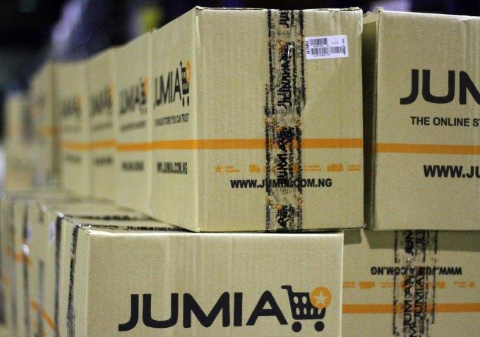 jumia-gen