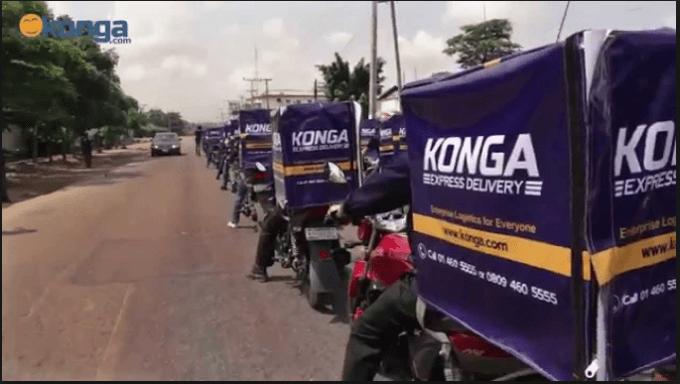 konga-delivery