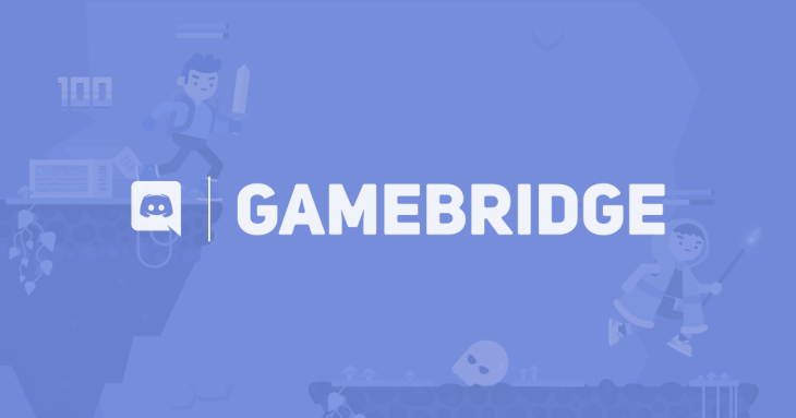 Gamer chat app discord hits 25 million users can now be used in jason citron who previously founded and sold the early mobile social gaming network openfeint returned to gaming startups with the launch of discord in stopboris Image collections