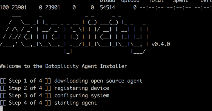Dataplicity lets you access your Raspberry Pi from anywhere