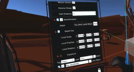 unity-technologies | TechCrunch