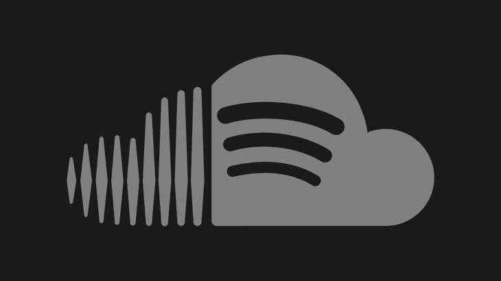 private to public soundcloud
