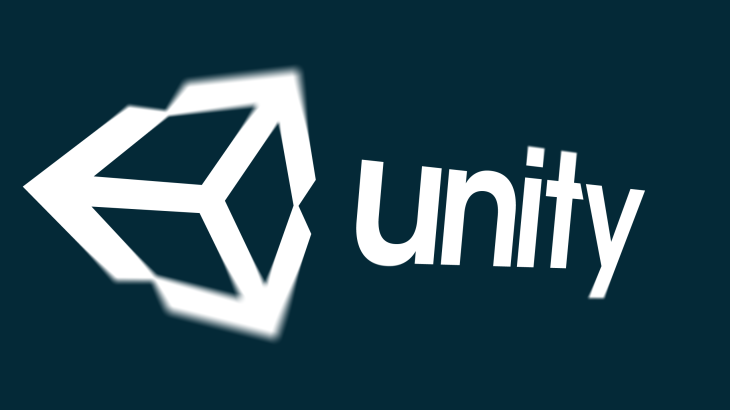 Unity poaches Uber's machine learning head to tackle AI in AR/VR