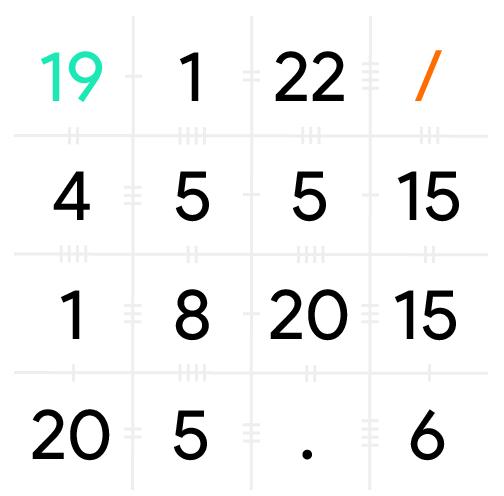 2017-01-24_1512