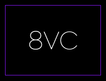 8vc-logographic-techcrunch