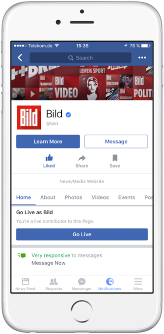 bild_in_iphone-facebooklive