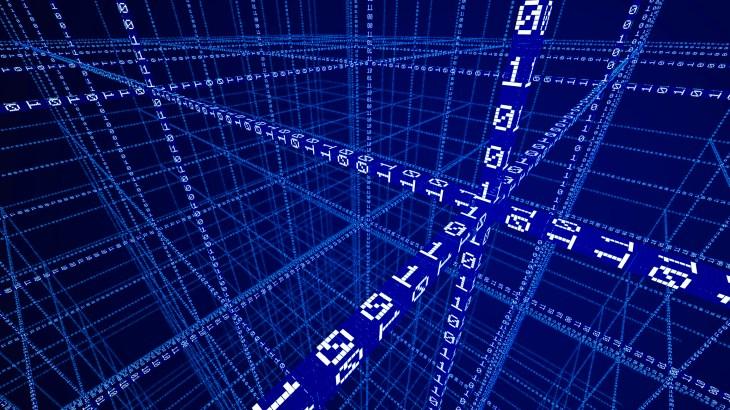 The year in analytics | TechCrunch