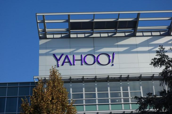 Canadian Yahoo hacker gets a five-year prison sentence